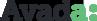 Nualart artesania Logo